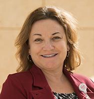 Julie Slattery