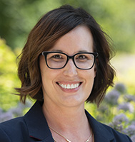 Kimberly D. Stevenson