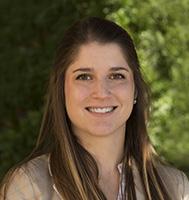 Lindsey Micheletti