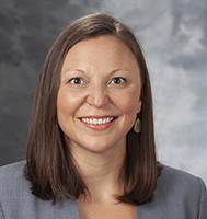 Elizabeth Mann, MD