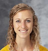 Kristen Marten, MD