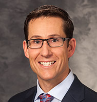 Ryan M. McAdams, MD