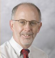 Thomas D. Meier, MD