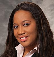 Olachi J. Mezu-Ndubuisi, MD