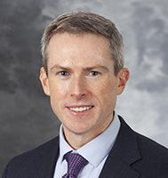 Daniel O'Connell, MD