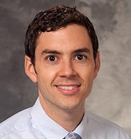 Neil J. Paloian, MD