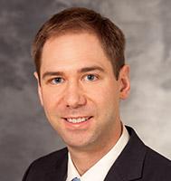 Patrick J. Peebles, MD
