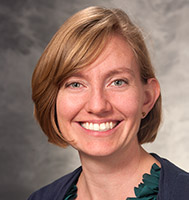 Megan E. Peters, MD