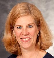 Amy N. Plumb, MD