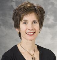 Diane M. Puccetti, MD