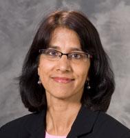 Prasanna Raman, MD