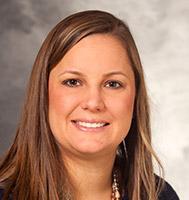 Kathryn E. Rinaldo, NP