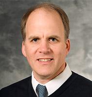 Michael W. Ritter, MD