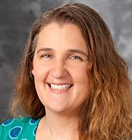Danielle A. Scholze, MD