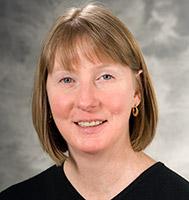 Lynne Sears, NP