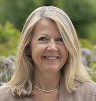 Sheila Muehlenbruch