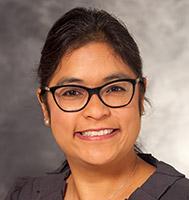 Anne Marie Singh, MD