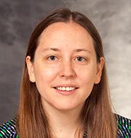 Anna R. Sorenson, MD