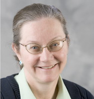 Patricia V. Staats, MD