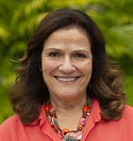 Susan Van Rixel