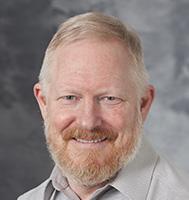Tim Starner