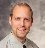Nicholas H. Von Bergen, MD