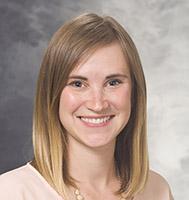 Sarah Webber, MD