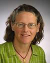 Ann Behrmann, MD