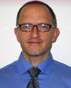 Robert Strait, MD