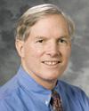 Michael MacDonald, MD