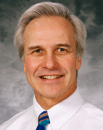 Research from the laboratory of Professor Paul Sondel, MD, PhD, has played a key role in an effective new treatment for high-risk neuroblastoma.