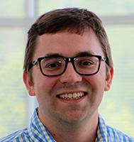 Doug Dean, PhD