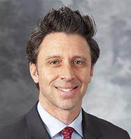 """Anthony """"Tony"""" Garcia-Prats, MD, MSc"""
