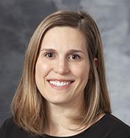 Elizabeth Roe, RN