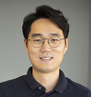 Tim Choi