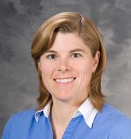 Alison Brooks, MD