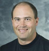 Geoffrey Baer, MD, PhD