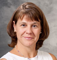 Tamara Scerpella, MD