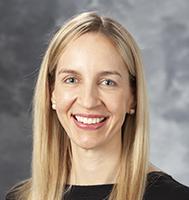 Theresa Dulski, MD, MPH