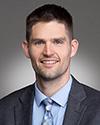Matt Brown, MD, DPT