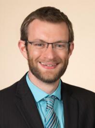 Todd Domeyer, MD