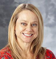 Wanda Meeteer