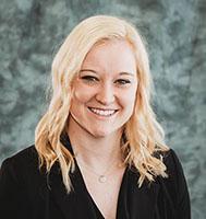 Samantha Cordum, MD