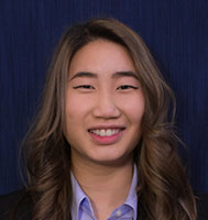 Emily Lai, MD