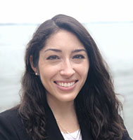 Mariana Montero Jaques, MD
