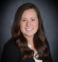 Allison Nackers, MD