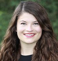 Brenna Redemann, MD