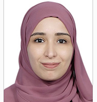 Najla Ba-Sharahil