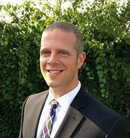 Bryan Vonasek