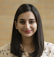 Aisha Ansar MD